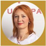 Irina Werwai