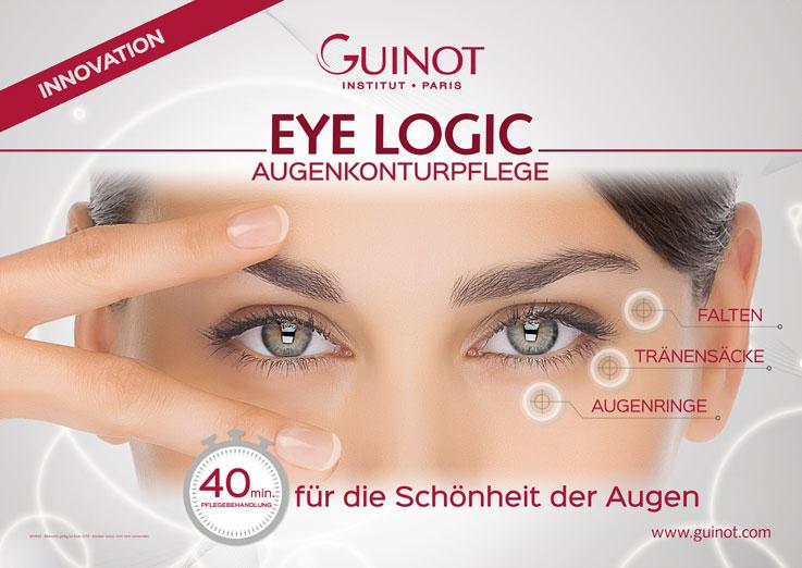 eye-logic