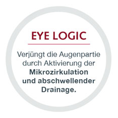 teaser-eye-logic