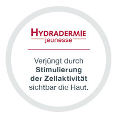 teaser-hydradermie-jeunesse